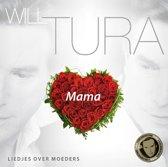 Will Tura - Mama