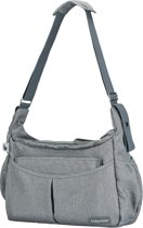 Babymoov Urban bag Smokey - verzorgingstas