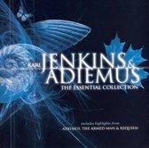 Karl Jenkins & Adiemus: The Es