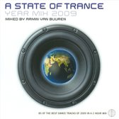 A State Of Trance - Yearmix 2009