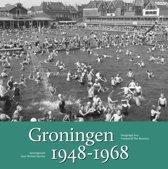 Groningen 1948-1968