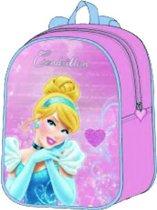 Disney princess rugzak 'klein'