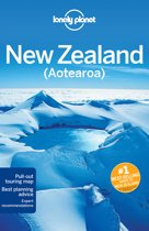 Lonely Planet New Zealand dr 18