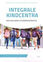 Integrale kindcentra