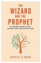 Wizard & The Prophet