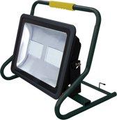LED's Work werklamp HEAVY DUTY 150W 4000K IP65