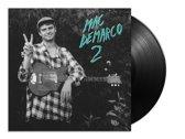 2 Demos (Green) (LP)