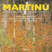Complete Violin Vol.1