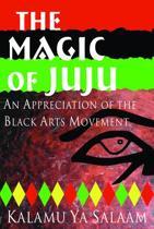 The Magic of JuJu