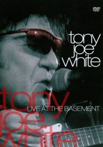 Live At The Basement (dvd)