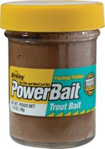 Berkley Troutbait PowerBait - Pellet