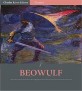 Beowulf (Illustrated Edition)