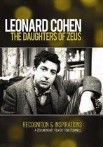 Leonard Cohen - The Daughters Of Zeus