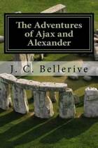 The Adventures of Ajax and Alexander