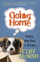 Going Home: Every Dog has a Dream