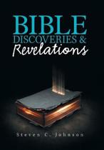 Bible Discoveries & Revelations