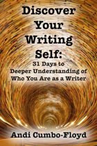 Discover Your Writing Self