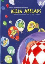 Klein Applaus
