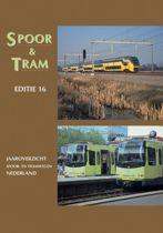 Spoor & Tram