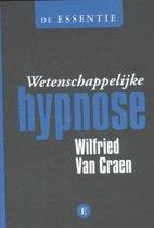 De essentie 0 - Wetenschappelijke hypnose