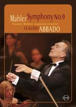 Mahler: Symph. No.9 (Pal)
