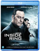 Inside Ring (Blu-ray)