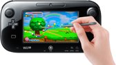 Kirby and the Rainbow Paintbrush  Wii U