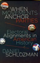 When Movements Anchor Parties