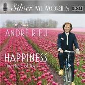 Happiness: The Music of Joy