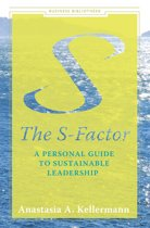 Business Bibliotheek Management - The S-Factor