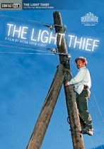 Light Thief (dvd)