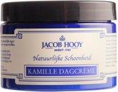 Jacob Hooy Kamille Dagcrème - 150 ml