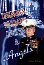 The Unknown Warrant Officer & Angels