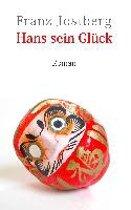 Hans Sein Gluck
