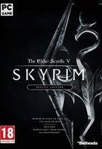The Elder Scrolls V: Skyrim - Special Edition - Windows Download