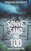 Sonne, Sand und Tod