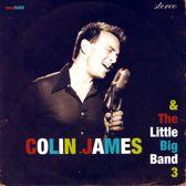 Little Big Band 3