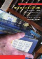 Stichting lezen reeks 12 - Het oog van de meester