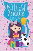 Kitty's Magic 6