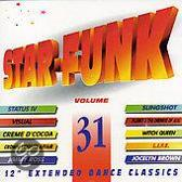 Star Funk Vol. 31