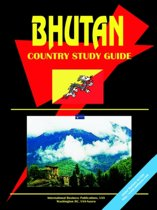 Bhutan Country Study Guide