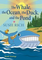 The Whale, the Ocean, the Duck and the Pond