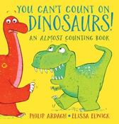 You Can't Count on Dinosaurs