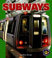 Subways - Pull Ahead Mighty Movers