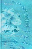 De Tuin Van Stilte