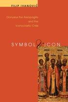 Symbol & Icon