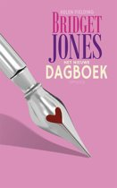 Bridget Jones - het nieuwe dagboek