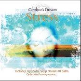Stress - Chakra Dream Serie
