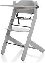 Baninni Dolce Mio - Kinderstoel - Light Grey