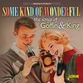 Some Kind Of Wonderful. The Songs O